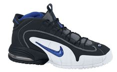 Nike Air Max Penny 1 Orlando Available Now 4d16c5009