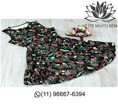 Vestido de Malha Estampado com Zíper R$ 7500 (somente loja física) #moda #modafeminina #modaparameninas #modafashion #tendencias #colecaonova #estilo #roupas #lookdodia #lookdehoje #beleza #gata #linda #lindas #perfeita #mulheres #elegante #jardimavelino #mooca #ipiranga #vilaprudente #tatuape