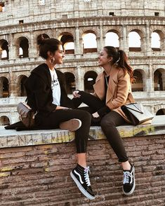Delaney Barrett saved to bff bff travel style when in rome dslr classes near me, cheap weddi… Bff Pics, Photos Bff, Bff Pictures, Best Friend Pictures, Friend Photos, Travel Pictures, Travel Photos, Foto Best Friend, Best Friend Fotos