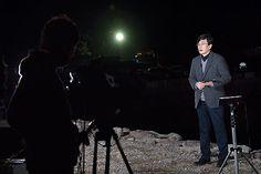 언론 분야 신뢰도 조사 결과는 사실상 'JTBC의 그랜드슬램'으로 요약된다. 지난해까지의 조사와 달리 올해 언론 분야 신뢰도를 묻는 조사는 모두...