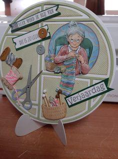 Marianne Design, Diy Cards, Junk Journal, Female Art, Circles, Bubbles, Van, Layout, Scrapbook
