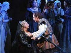 Il Trovatore, Giuseppe Verdi