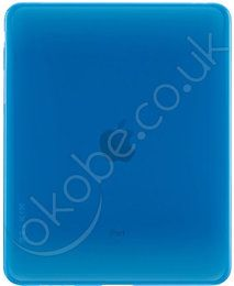 Latest Ipad, Ipad Tablet, Apple Ipad, Blue, Accessories, Jewelry Accessories