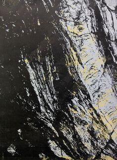 New Blood Art   Formations by Ellis O'Connor   Buy Original Art Online   Artworks by Emerging Artists for Sale