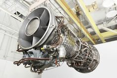 GE to equip Cidade de Caraguatatuba FPSO with gas turbine generators - Offshore Energy Turbine Engine, Gas Turbine, General Electric, Open Source Intelligence, Diesel, Navy Coast Guard, Aircraft Engine, Mechanic Jobs, O Gas