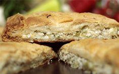 13η Γιορτή παραδοσιακής πίτας στην Αλεξάνδρεια