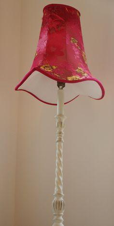 Table Lamp Hattie