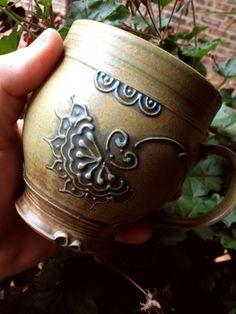 Gary Jackson: Fire When Ready Pottery
