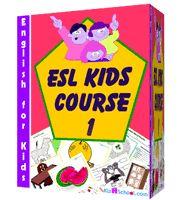 English Grammar, Vocabulary, Pronunciation Exercises for ESL Teachers and Students