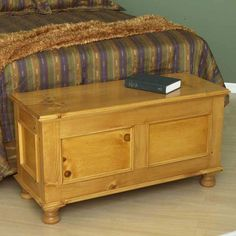 Cedar Lined Blanket Chest Woodworking Plan. Cedar Lined Blanket Chest Woodworking Plan. The post Cedar Lined Blanket Chest Woodworking Plan. appeared first on Woodworking Diy. Used Woodworking Tools, Woodworking Patterns, Woodworking Supplies, Easy Woodworking Projects, Popular Woodworking, Woodworking Furniture, Woodworking Plans, Wood Projects, Woodworking Classes