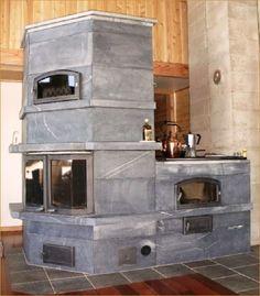 I am very fond of this soapstone heater.  Cook, bake, heat.  Hot water? randysheater solidrockmasonry.jpg 600×686 pixels