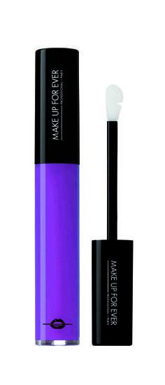 ARTIST PLEXI-GLOSS MAT #500 https://bestdayblogger.wordpress.com/2015/06/08/make-up-for-ever-artist-plexi-gloss-and-artist-palettes/ #lipgloss #lipglass #sephora #makeupforever #new #summer2015 #bold #beauty #lips #makeup #bbloggers #bbloggerca #bestdayblogger @bestdayblogger