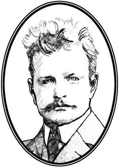 Jean Sibelius Classical Music Composers, Romantic Period, Identity, Stars, Travel, Finland, Musicals, Viajes, Sterne