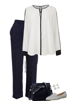 end of summer work outfits Fall Outfits For Work, Casual Work Outfits, Business Casual Outfits, Professional Outfits, Business Attire, Work Casual, Business Professional, Spring Outfits, Fall Fashion Trends