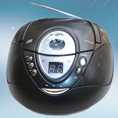 78.86$  Watch here - http://ali5p9.worldwells.pw/go.php?t=32344987837 - Portable Audio free shipping 2015 new hot  CD toaster portable CD player cd machine prenatal machine radio love and music player 78.86$