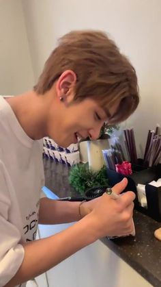 Boyfriend Photos, Ramadan Decorations, Emoji Wallpaper, Fall For You, Jaehyun Nct, Hyungwon, Jikook, Boyfriend Material, Korean Actors