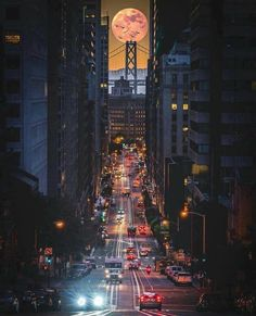 California Street San Francisco by photoblog.sanfranciscofeelings.com sanfrancisco sf bayarea alwayssf goldengatebridge goldengate alcatraz california