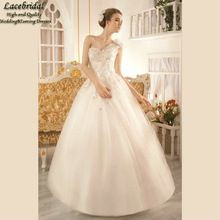 http://fashiongarments.biz/products/dubai-russian-ball-gown-one-shoulder-lace-pearls-flowers-beaded-wedding-dresses-2016-long-bridal-gowns-vestidos-de-novias-xw129/,    >>>——Welcome to Lacebridal ^_^  ——<<<  We promise you use the best quality fabric and beads to make your perfect dress!   We only offer high-end Quality Dress!  ,   , clothing store with free shipping worldwide,   US $310.00, US $279.00  #weddingdresses #BridesmaidDresses # MotheroftheBrideDresses # Partydress