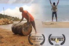 Panomundo Part 2: Pan Worldwide premieres in Trinidad