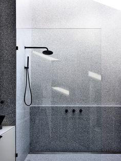 Galería de La casa Carlton / Tom Robertson Architects - 7
