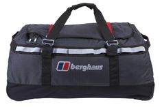Berghaus Mule 2 Bag RRP £110 SAVE 60% NOW £46.22