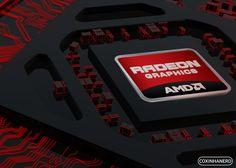 A AMD (NASDAQ: AMD) anuncia a aquisição da empresa de software HiAlgo Inc., uma desenvolvedora de tecnologias de jogos de PC únicas criadas para ajudar as GPUs Radeon ™ RX Series a transformar a experiência de jogo, aumentar a eficiência da GPU e melhorar a consistência geral das experiências.