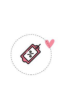 Coffee Icon Icons from GraphicRiver Instagram Logo, Instagram Kawaii, Instagram Clean, Instagram Frame, Instagram Design, Instagram Story Ideas, Instagram Feed, Organizar Instagram, Lip Wallpaper