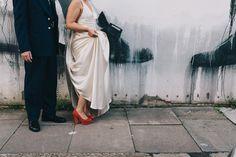 East Dulwich_wedding116