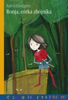Ronja, córka zbójnika. Dla młodzieży w wieku od 11 lat. Anime, Fictional Characters, Cartoon Movies, Anime Music, Fantasy Characters, Animation, Anime Shows