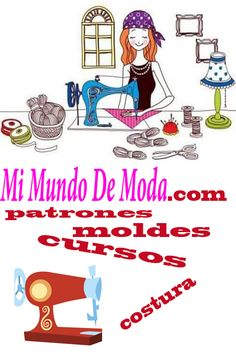 #moldes #cursos #patrones #costura #ideas How To Make Clothes, Ideas Para, Diy And Crafts, Sewing Projects, Family Guy, Lily, Chelsea, Reading, My Style