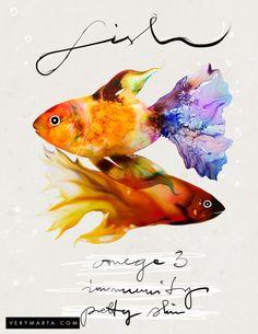 watercolor-fashion-illustration-marta-spendowska-verymarta-fish-8x11