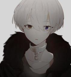 Автор : @amamia_016 Got Anime, Anime Demon, Hot Anime Boy, Cute Anime Guys, Anime Boys, Manga Boy, Manga Anime, Handsome Anime Guys, Dark Anime