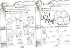 Foto: Mis tareas 1  https://picasaweb.google.com/betianapsp