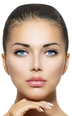 The Meisner Beauty Guide reveals that golden ratio proportions in the human face are clear and abundant. Recommended for beauty research and application.