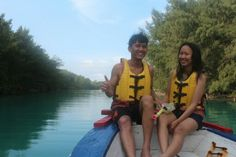 With youu <3 :*