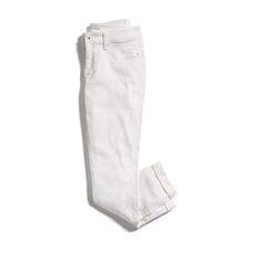 [] Stitch Fix New Arrivals: White Skinny Jeans