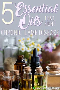 Antibiotics don't do the trick for a lot of people with Lyme disease. Even if you get antibiotics right after your tick bite, you could still be among the 10 to 20 percent of people who deal with chronic symptoms after Lyme disease treatment. Chronic Fatigue Syndrome Diet, Chronic Fatigue Symptoms, Chronic Illness, Chronic Pain, Fibromyalgia, Cervical Cancer Stages, Cervical Cancer Ribbon, Cancer Prevention Diet, Health Options