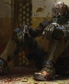"""Ltd Art Gallery Presents: """"Ghost In The Machine"""": Concept Art From Bungie Character Concept, Character Art, Concept Art, Character Design, Cyberpunk, Jaime Jones, Destiny Cosplay, Ghost In The Machine, Steampunk"""