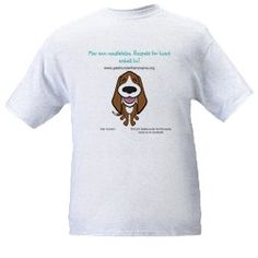 """28 EUR for this elegant woman t-shirt (S,M,L,XL,XXL) .Donate securely by PayPal at roldaro@gmail.com and mark """"T-Shirt ladies 3"""""""
