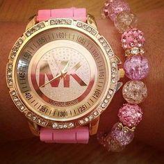 a575723574ec4 www.womenswatchhouse.com Fashion Bags, Fashion Jewelry, Michael Kors  Outlet, Michael