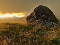 Glen Markie, Highlands,Scotland.