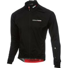 The Bicycle Store - Louis Garneau Course Race Jacket, $125.50 (http://www.bicyclestore.com.au/louis-garneau-course-race-jacket.html)