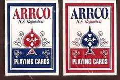 2-DECKS-RED-BLUE-Arrco-US-Regulation-playing-cards