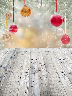 Kate 5 x 7ft Christmas Photography Backdrop Wood Floor wi... https://www.amazon.com/dp/B01MTJ7BXA/ref=cm_sw_r_pi_dp_x_yv0XybHWRRBA3