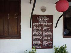Pondicherry, der Asham von Sri Aurobindo und Auroville