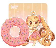 donut_by_dav_19-d6mwuyv.png