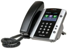 Cloud phone system is a very flexible technology because it allows you to easily add more lines without the need for upgrading anything. It does not require you to install expensive hardware which depreciates overtime. For more check our website - http://www.bizringer.com/cloud-phone.aspx