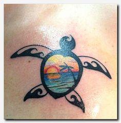 #tattooart #tattoo tattoo dragon fire, sun drawing tattoo, cherry blossom tattoo wrist, henna dovme, tattoo forehand, poly tattoo, cool symbol tattoos, polynesian tribal drawings, bird tattoo meanings love, bracelet tattoo for man, biblical arm sleeve tattoos, angel flying tattoo, hawaiian tribal flower, ladies back tattoos, floral tattoos on arm, tattoos on arm sleeve