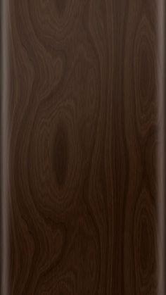 木目iPhone壁紙 iPhone 7/7 PLUS/6/6PLUS/6S/ 6S PLUS/SE Wallpaper Background