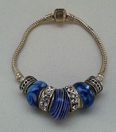Pandora - Like Bracelet